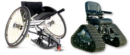 tracfab wheelchair niche wheelchairs - Wheel Chairs